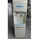 Dispenser Frio Calor De Red Bacope No Se Envia
