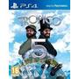 Tropico 5 Ps4 Digital Jugas Con Tu Usuario