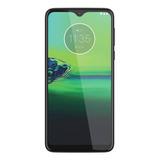 Motorola Moto G G8 Play 32 Gb Knight Gray 2 Gb Ram