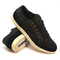 Zapatillas Reebok Modelo Urban Classic Deck - Ahora 12 -