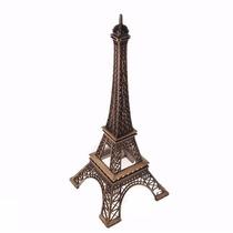 10 Souvenirs Torre Eiffel 15 Años Cumpleaños Novia Casamient