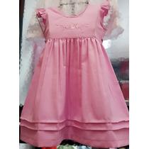 e2408797d Vestidos con los mejores precios del Argentina en la web ...