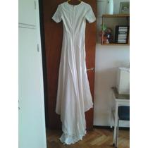 Vestido De Novia O 15