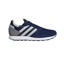 Zapatillas adidas Running 8k Hombre Az/gr