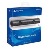 Camara Sony V2 Ps4 Sellada Original Cuotas Sin Interes Ade