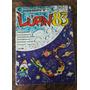 Revista Lupín 83
