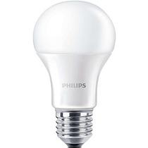 Lampara Philips Led Bulbo 14w = 100w E27 Frias - Calidas