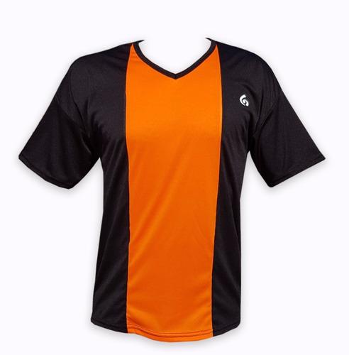 6d295ad7a28d7 Camisetas Futbol Equipos X 16 Un Entrega Inmediata Nº Gratis