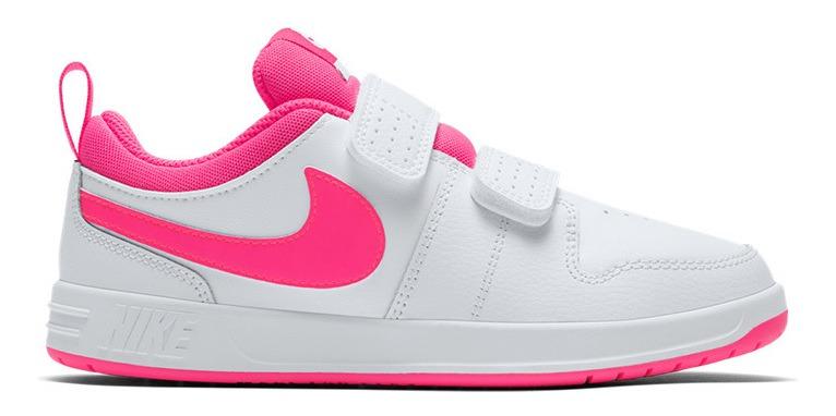 Zapatillas Nike Pico 5 2023693