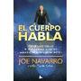 El Cuerpo Habla De Joe Navarro
