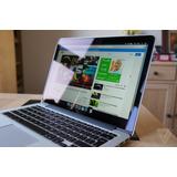Macbook Pro 15   Retina Intel I7 2,8 Ghz Ssd 512gb Mid 2015