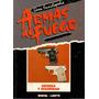 Gran Enciclopedia Armas De Fuego - Defensa Y Seguridad - Z3