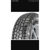 Neumatico 205/60/16 Pirelli Scorpion Atr