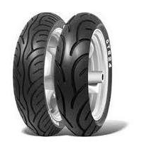 Cubierta 13 * 110/90 Pirelli Gts 23