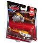 Cars Ron Hover Disney Pixar Original Mattel M Y F Toys