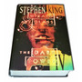 Stephen King The Dark Tower Iv (torre Osucra 4)primera Ed.