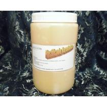 Plastificado Keratinico Nativa Home 1kilo