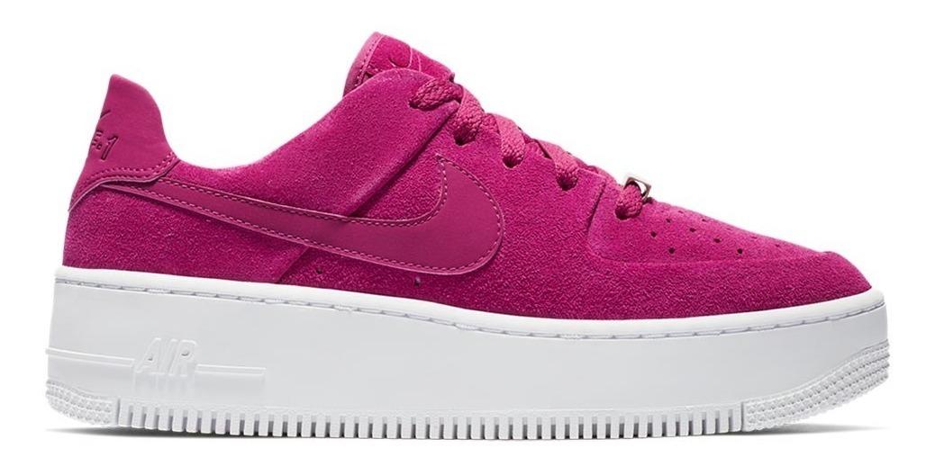 Zapatillas Mujer Nike Air Max 1 Moov