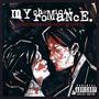 Chemical Romance My Three Cheers For Sweet Revenge