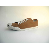 Zapatilla Converse Jack Purcell Lp Ii Ox 125228c