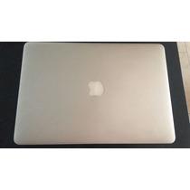 Macbook Air 2013 I7 8gb 500gb 13¨