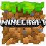 Plugins Minecraft (10 Minijuegos) Solo Por $25