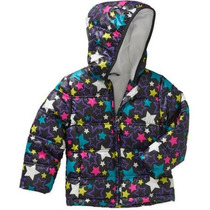 Campera Impermeable Beba Importada Outlet Carters Pilar
