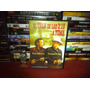 El Tren De Las 3:10 A Yuma Dvd Van Heflin Glenn Ford