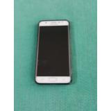 Celular Samsung J7 Prime, Para Reparar