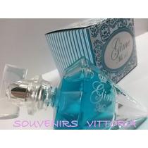 Combo 45 Souvenirs Perfumes !!! Con Caja Personalizada!!!