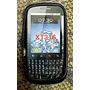 Funda Silicona Para Motorola Spice Key Xt316