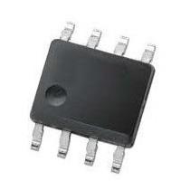 Transistor Lm311 Lm311m Lm311dr Sop8 Nuevos