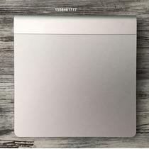 Apple Magic Trackpad 1-poco Uso-excelente Estado
