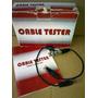 Cable Tester Rj45 Caja Manual