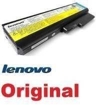 Bateria Lenovo Original G450 -3000 -g430 -g530 - G550 - B460