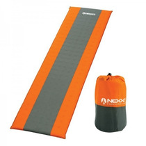 Nexxt Aislante Inflable Air Rest 3.5 - Formato Thermarest