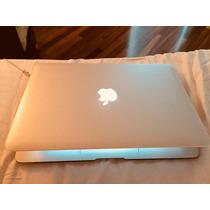 Mac Book Air 13 Pulgadas 2015