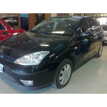Ford Focus Ghia 0km Ptas Financiacion Solo Dni No Es Plan