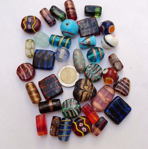 af3758d2d057 Materiales para Joyería - Melinterest Argentina