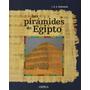 I. E. S. Edwards Las Pirámides De Egipto Crítica Tapa Dura