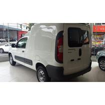 Fiat Fiorino 1.4 Pack Top Oportunidad!!! (mr)