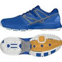 Zapatillas Adidas Stabil 4 Ever Handball- Volley
