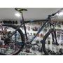 Bicicleta Mtb Venzo Raptor Rodado 29 -27 Vel