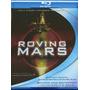 Blu-ray -- Roving Mars