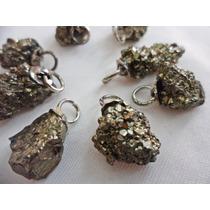 1fc0607e88de Piedras Preciosas Dije Pirita en venta en Avellaneda Bs.As. G.B.A. ...