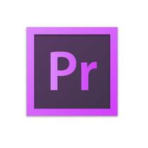 Adobe Premiere Cs6 Pro Completo Español