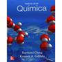 Quimica 11ª Ed - Chang * Mc Gaw Hill
