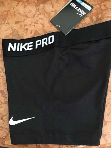 2eef17faf Calza Nike Pro Training Mujer en venta en Esteban Echeverría Bs.As. G.B.A.  Sur por sólo $ 1514,00 - CompraMais.net Argentina