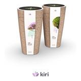 Urna Biodegradable Kiri - Arbol De La Vida - Urna De Cenizas