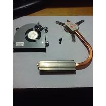 Disipador Heatsink 6-31-w24hn-101